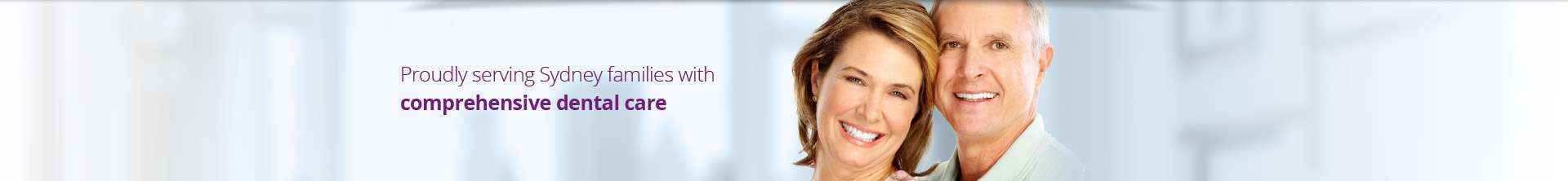 Dental Implants | Gentle Dental Care 7 Days